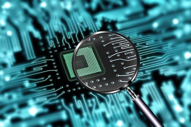 NVIDIA进一步开放G-Sync技术,AMD显卡也能用上VRR